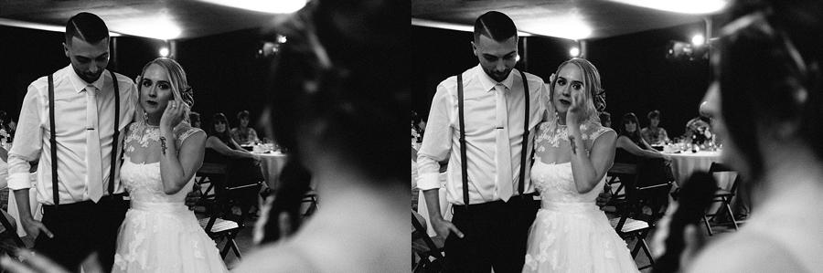 louisville wedding photographer-97.jpg