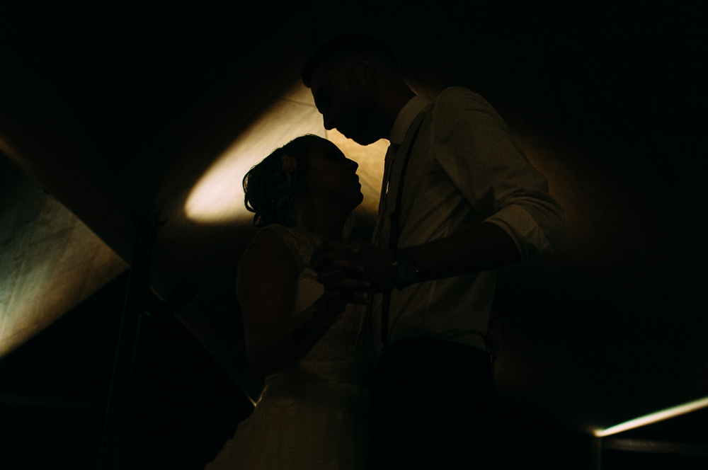 louisville wedding photographer-104.jpg