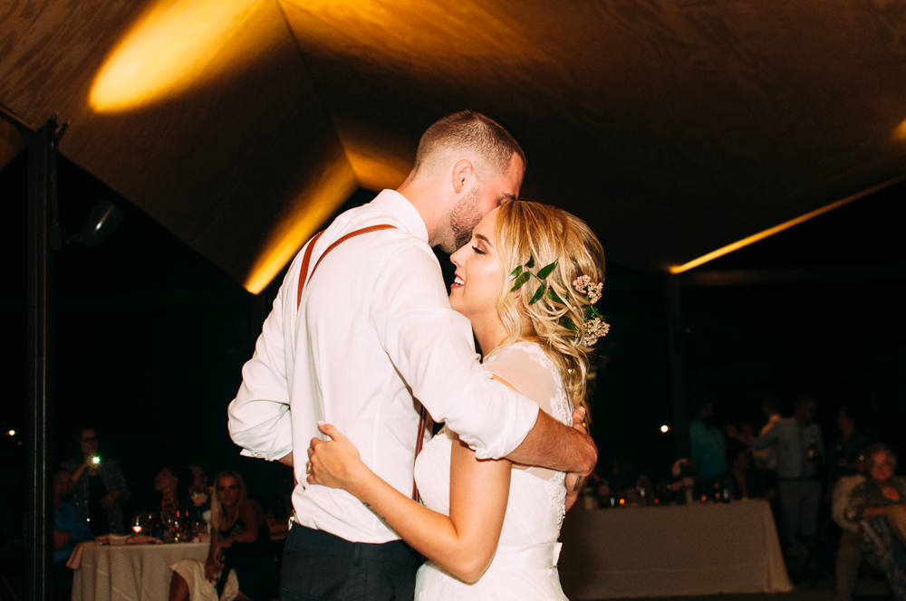 louisville wedding photographer-103.jpg
