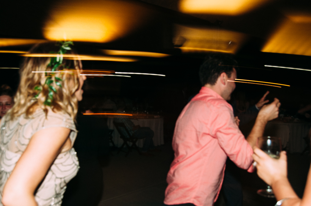 louisville wedding photographer-108.jpg