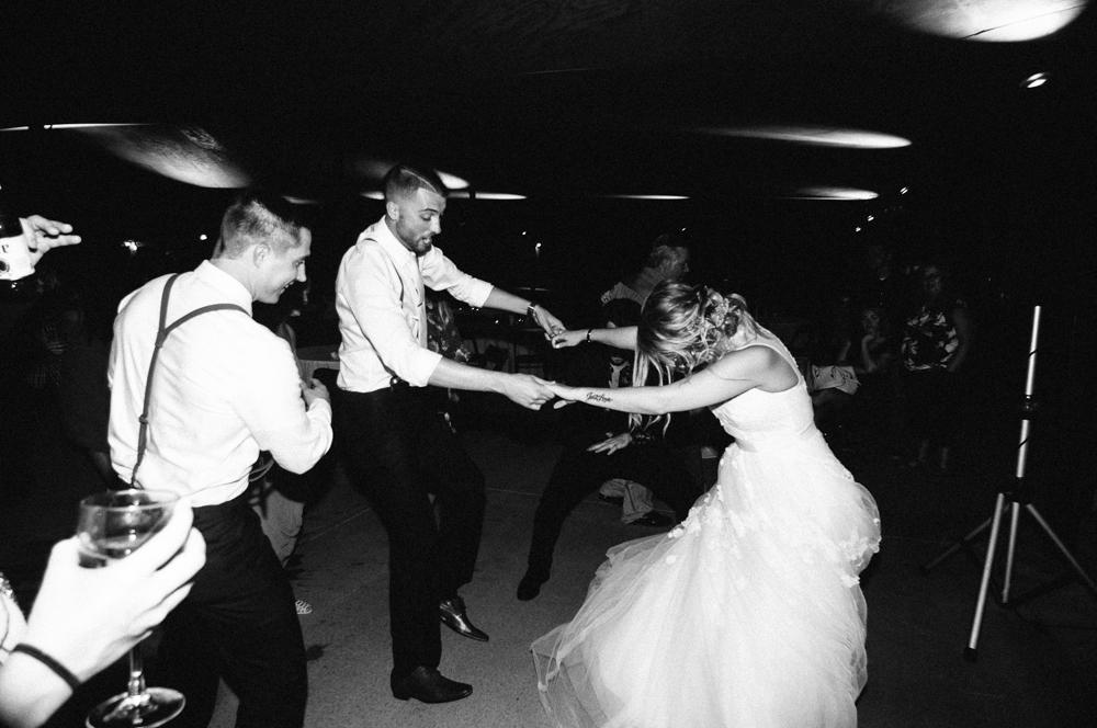 louisville wedding photographer-114.jpg