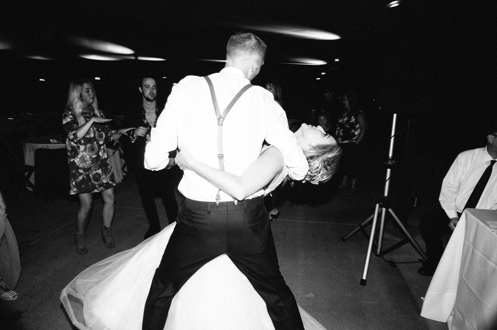 louisville wedding photographer-115.jpg