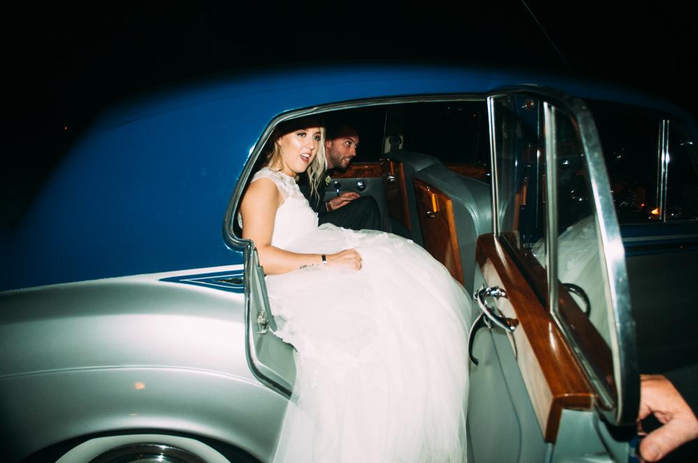 louisville wedding photographer-134.jpg
