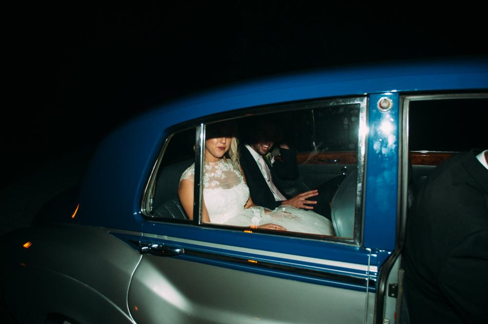 louisville wedding photographer-135.jpg