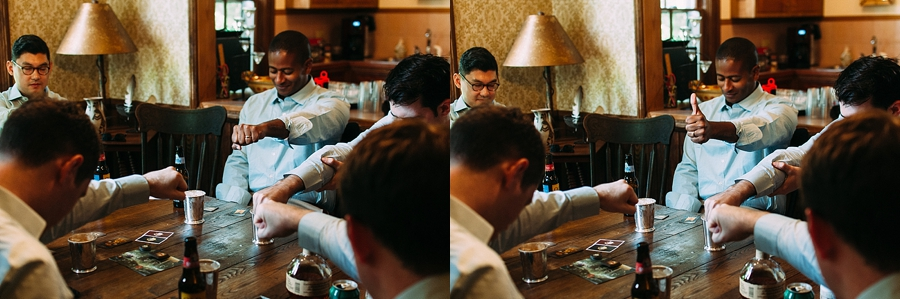 new york wedding photographer ithaca-18.jpg