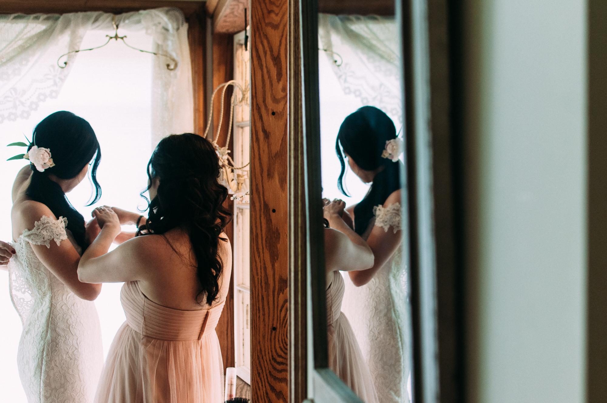 new york wedding photographer ithaca-36.jpg