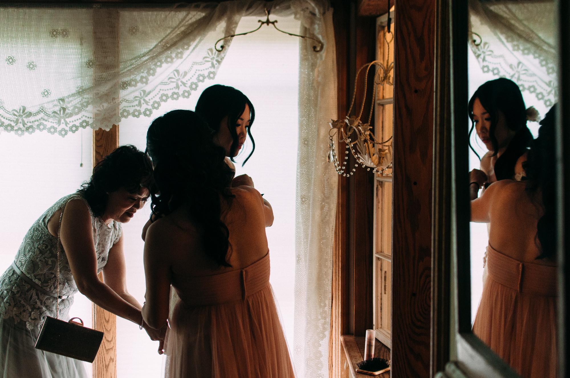 new york wedding photographer ithaca-38.jpg