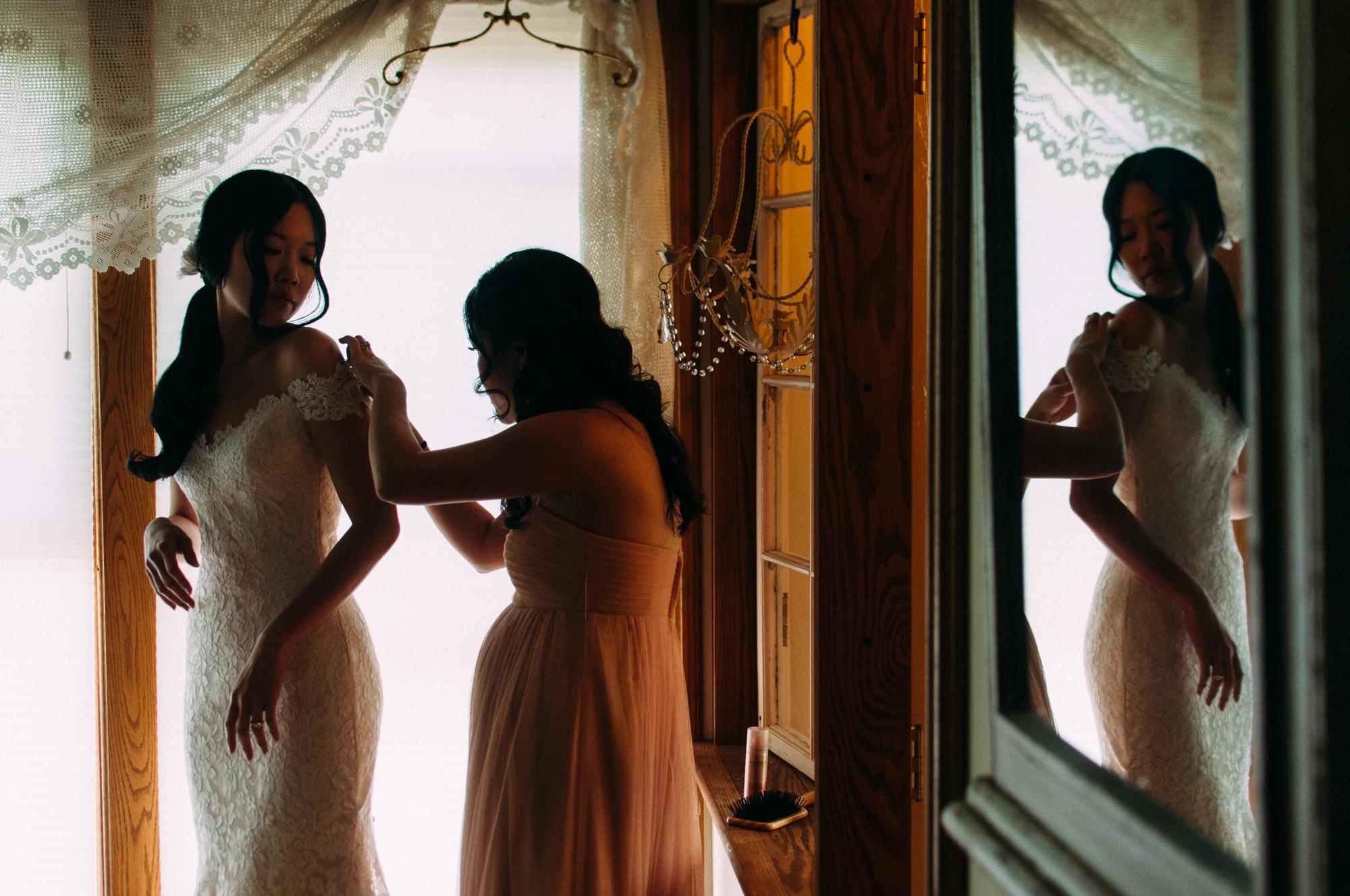 new york wedding photographer ithaca-40.jpg