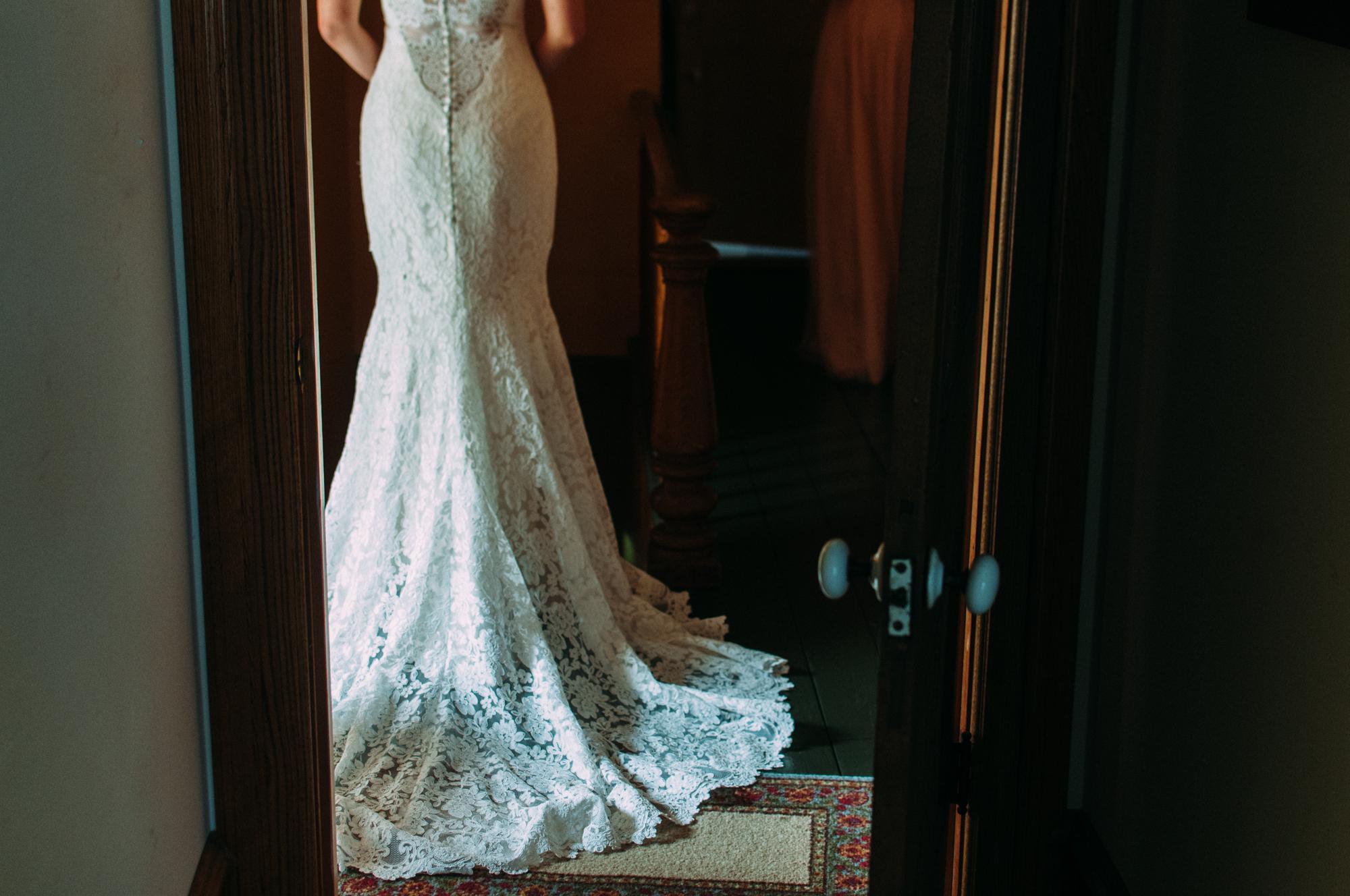 new york wedding photographer ithaca-41.jpg