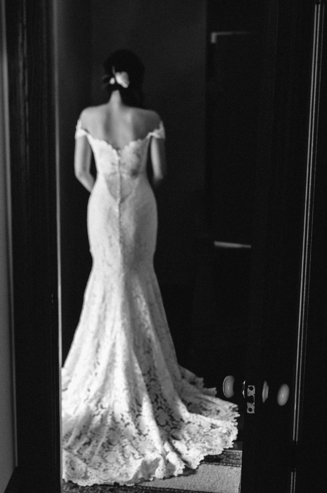new york wedding photographer ithaca-42.jpg