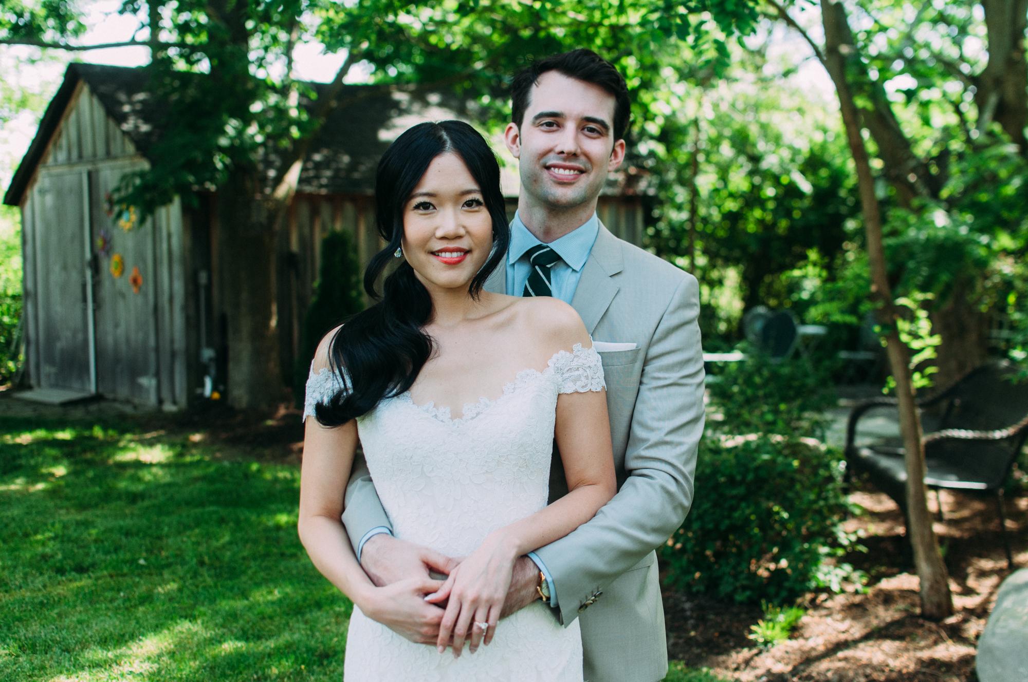 new york wedding photographer ithaca-49.jpg