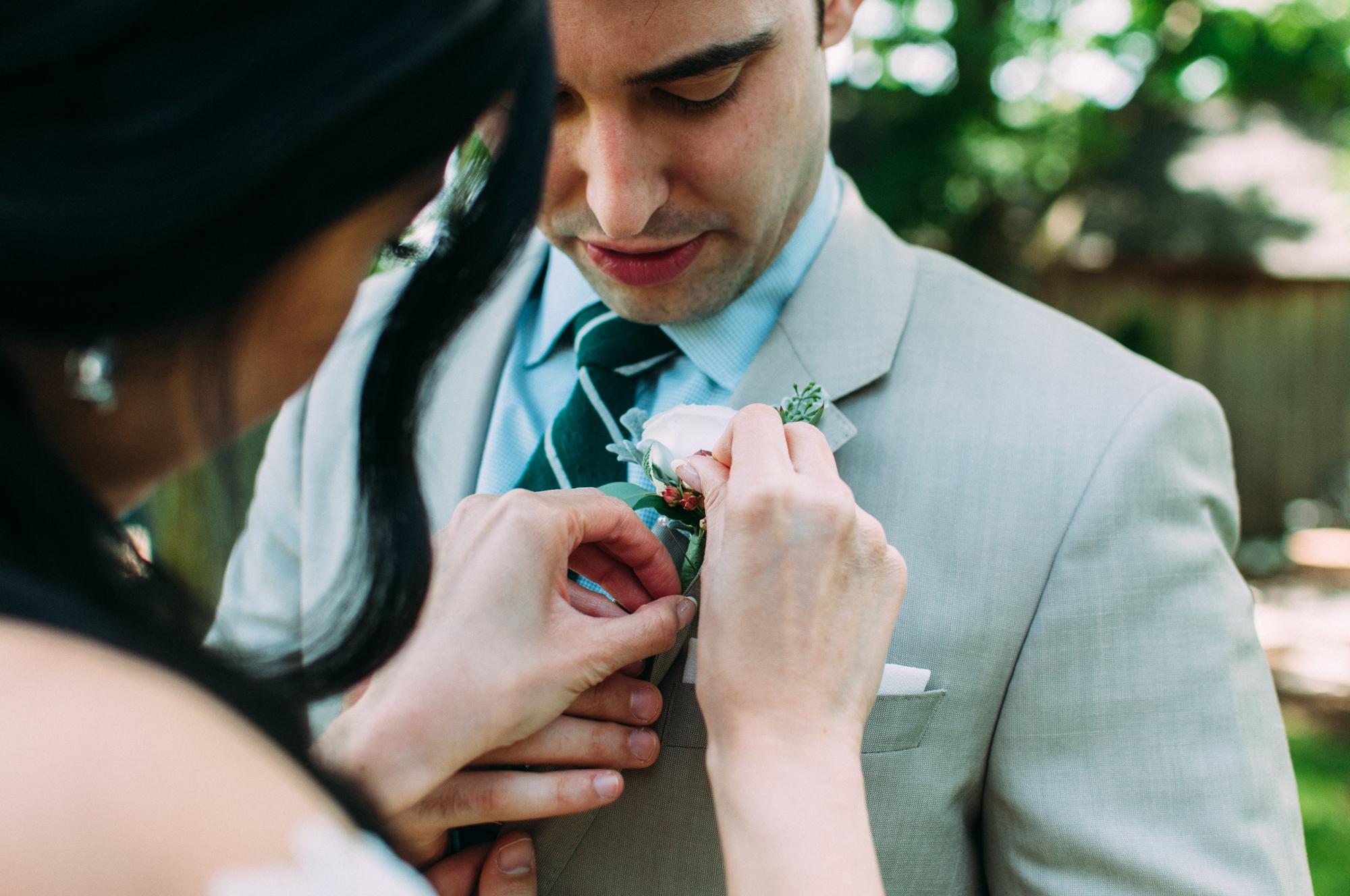 new york wedding photographer ithaca-53.jpg