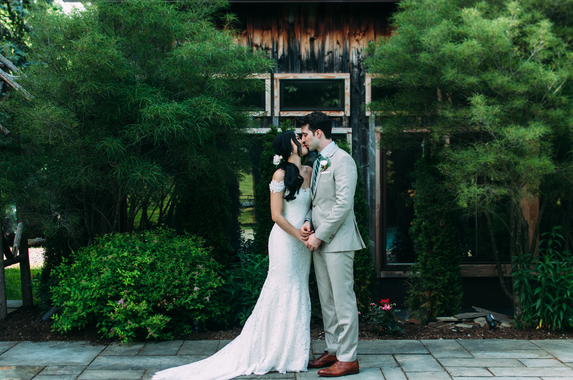 new york wedding photographer ithaca-55.jpg