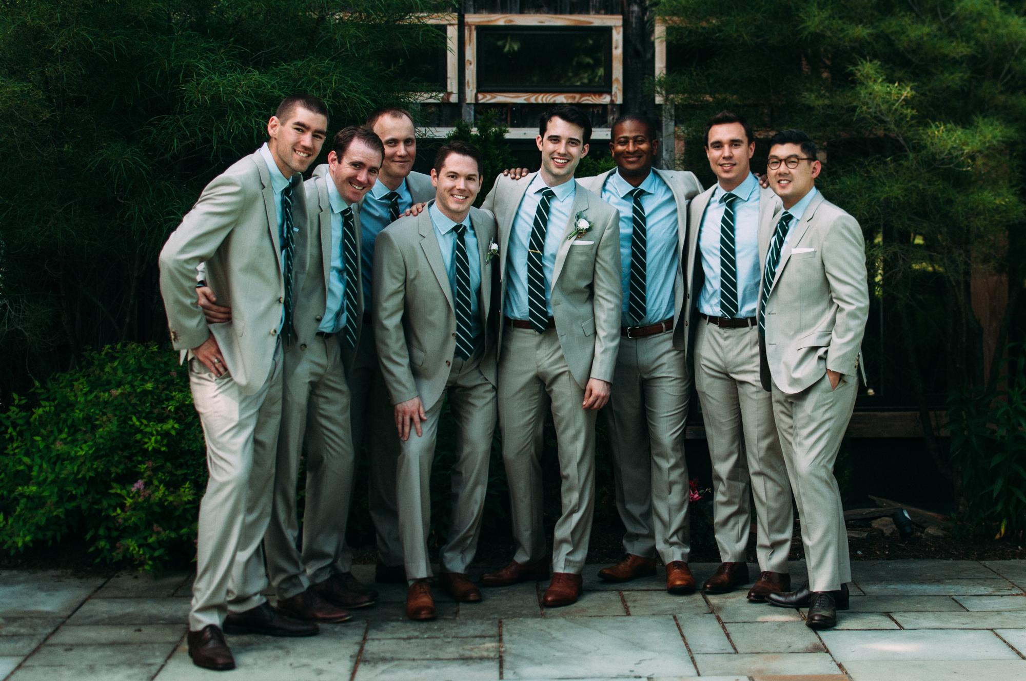 new york wedding photographer ithaca-57.jpg