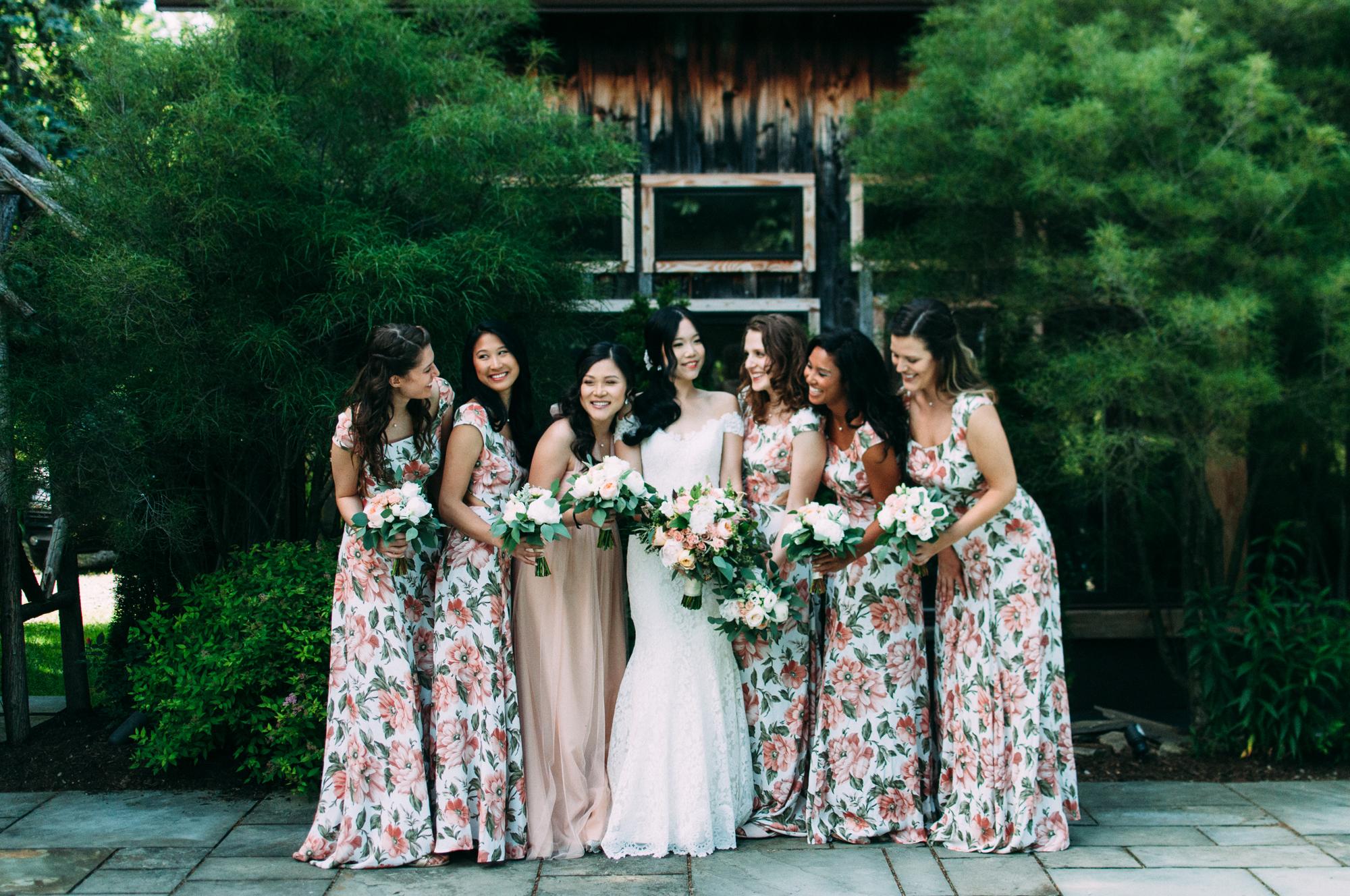 new york wedding photographer ithaca-56.jpg