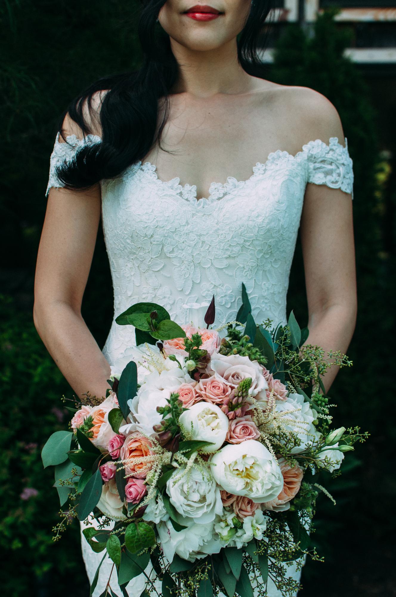 new york wedding photographer ithaca-60.jpg