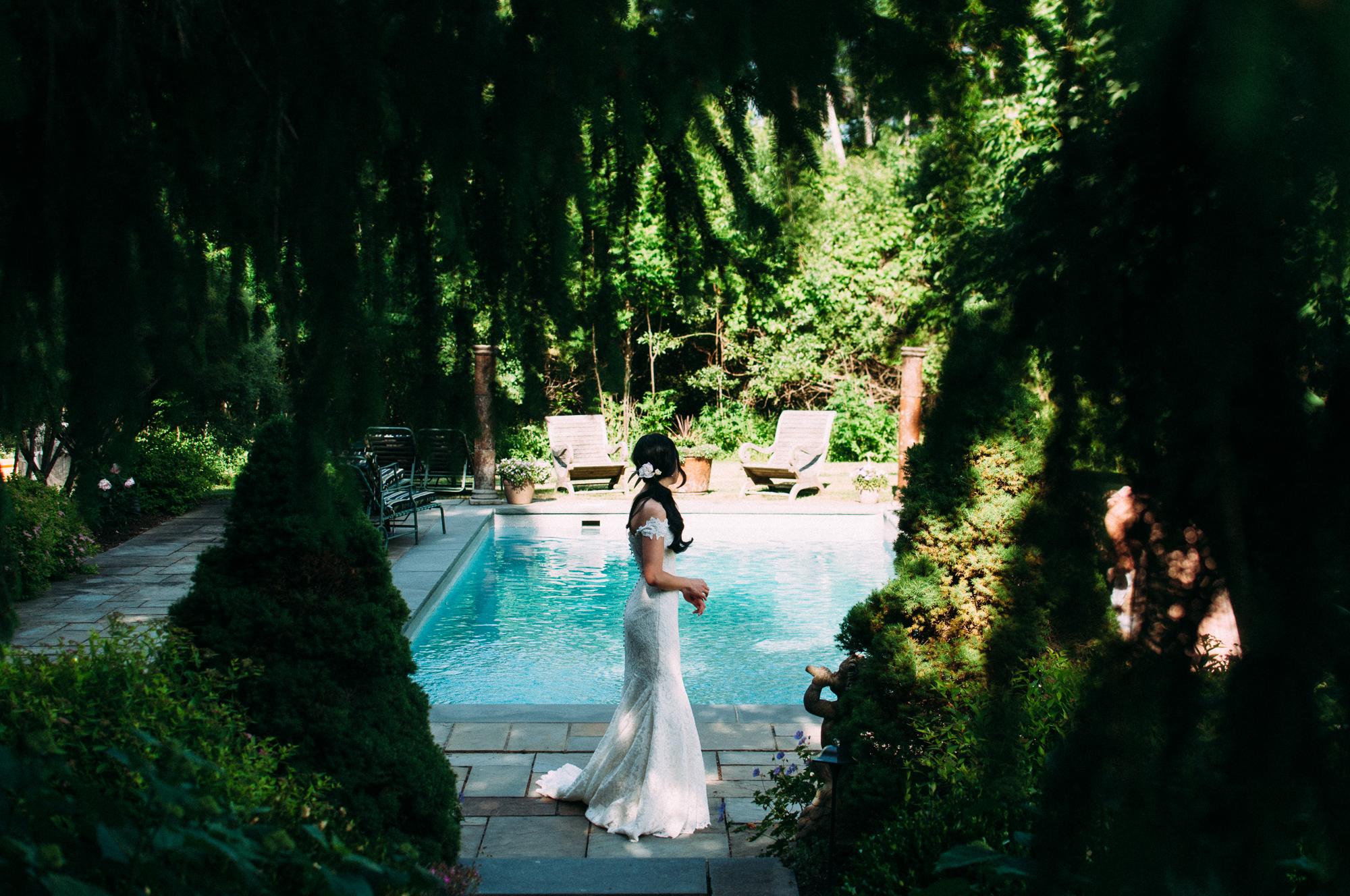 new york wedding photographer ithaca-62.jpg