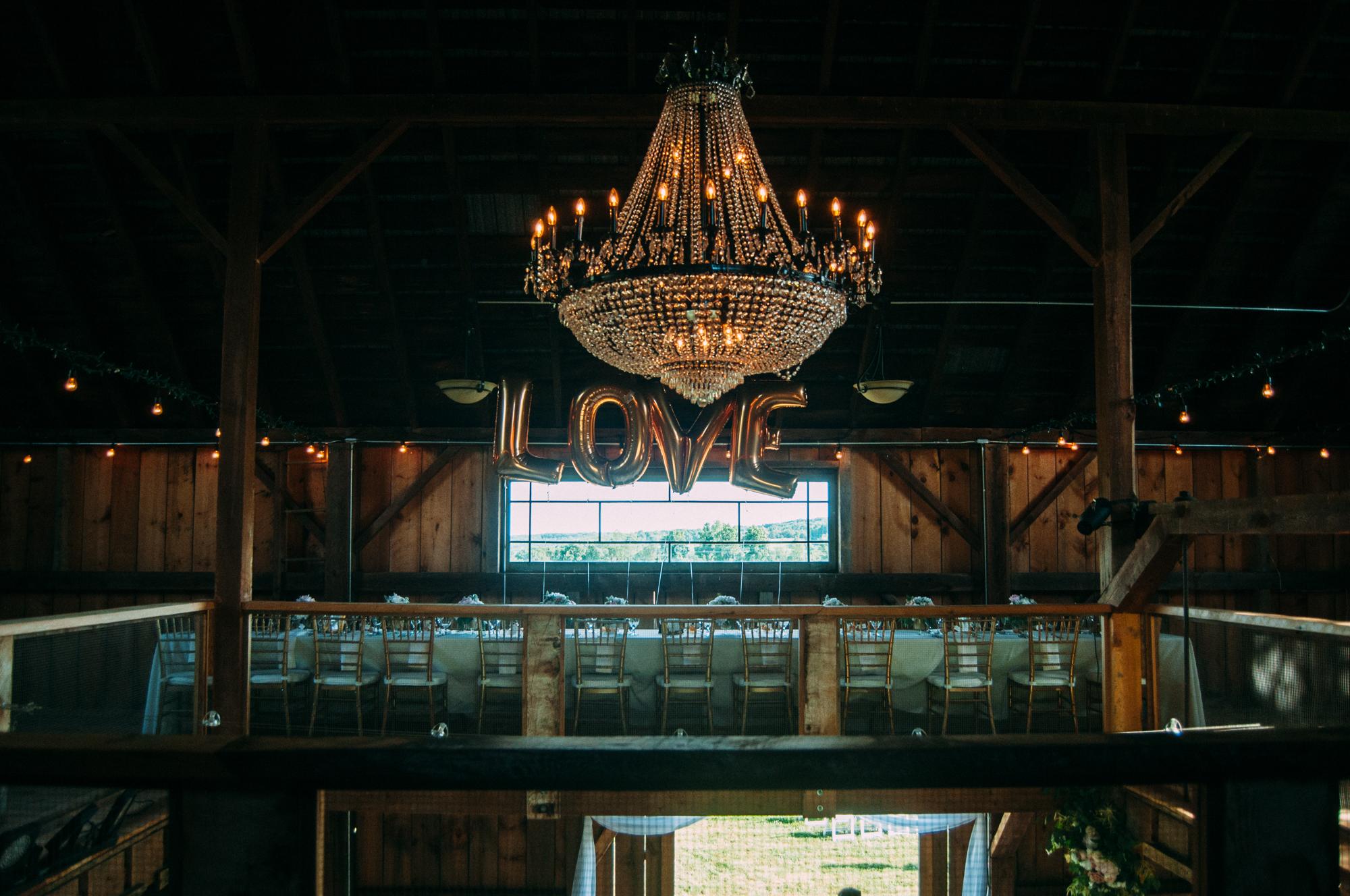new york wedding photographer ithaca-68.jpg