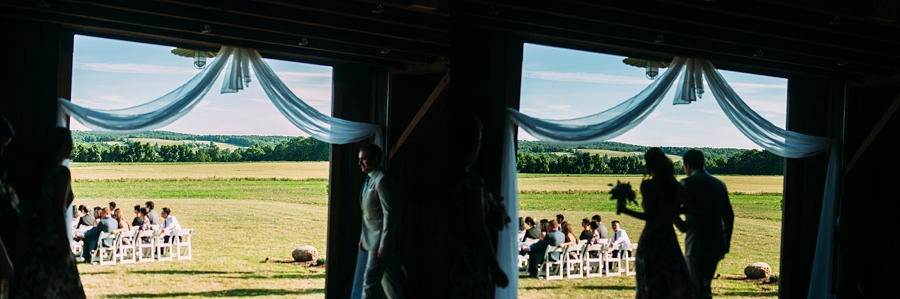 new york wedding photographer ithaca-73.jpg