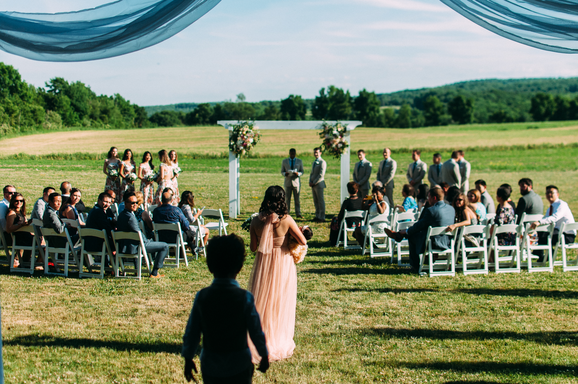 new york wedding photographer ithaca-75.jpg