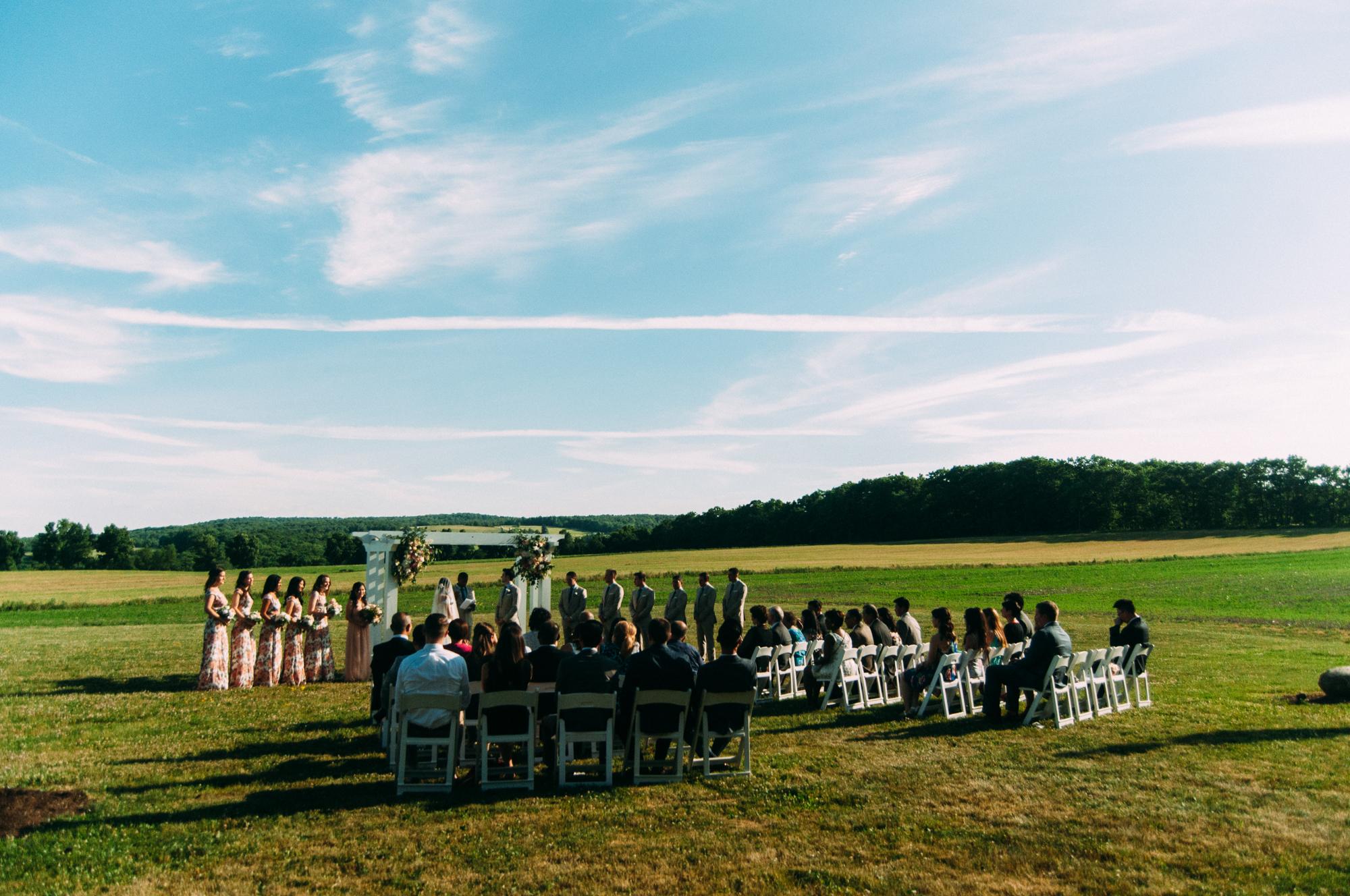 new york wedding photographer ithaca-80.jpg