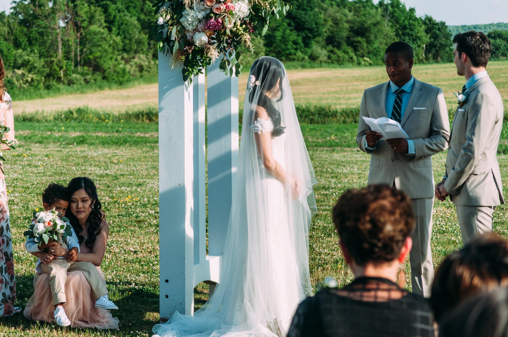 new york wedding photographer ithaca-81.jpg