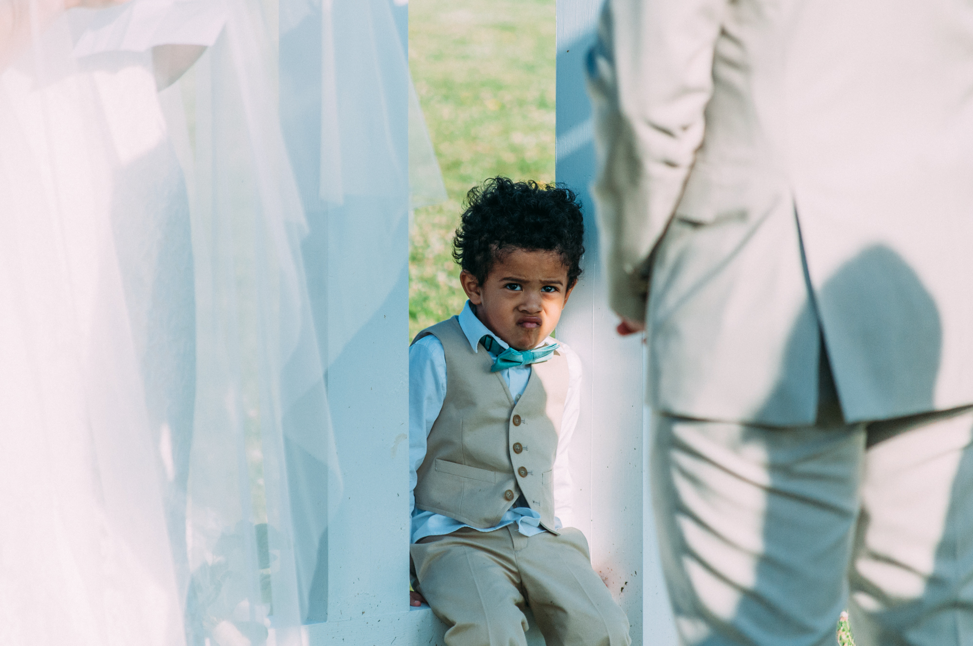 new york wedding photographer ithaca-84.jpg