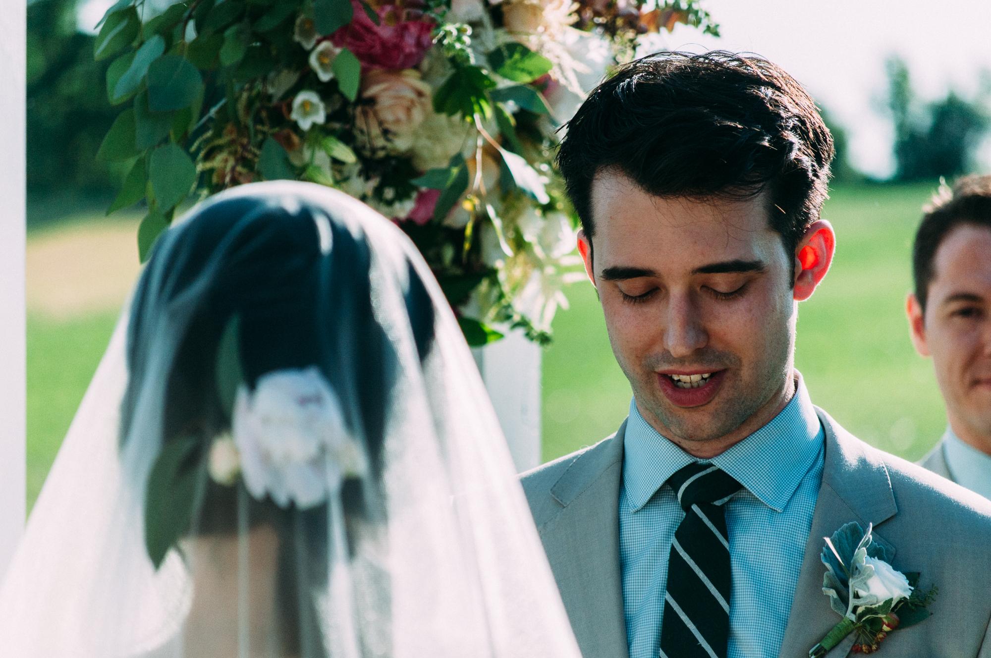 new york wedding photographer ithaca-85.jpg