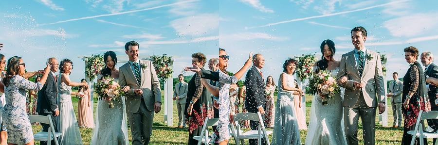 new york wedding photographer ithaca-89.jpg