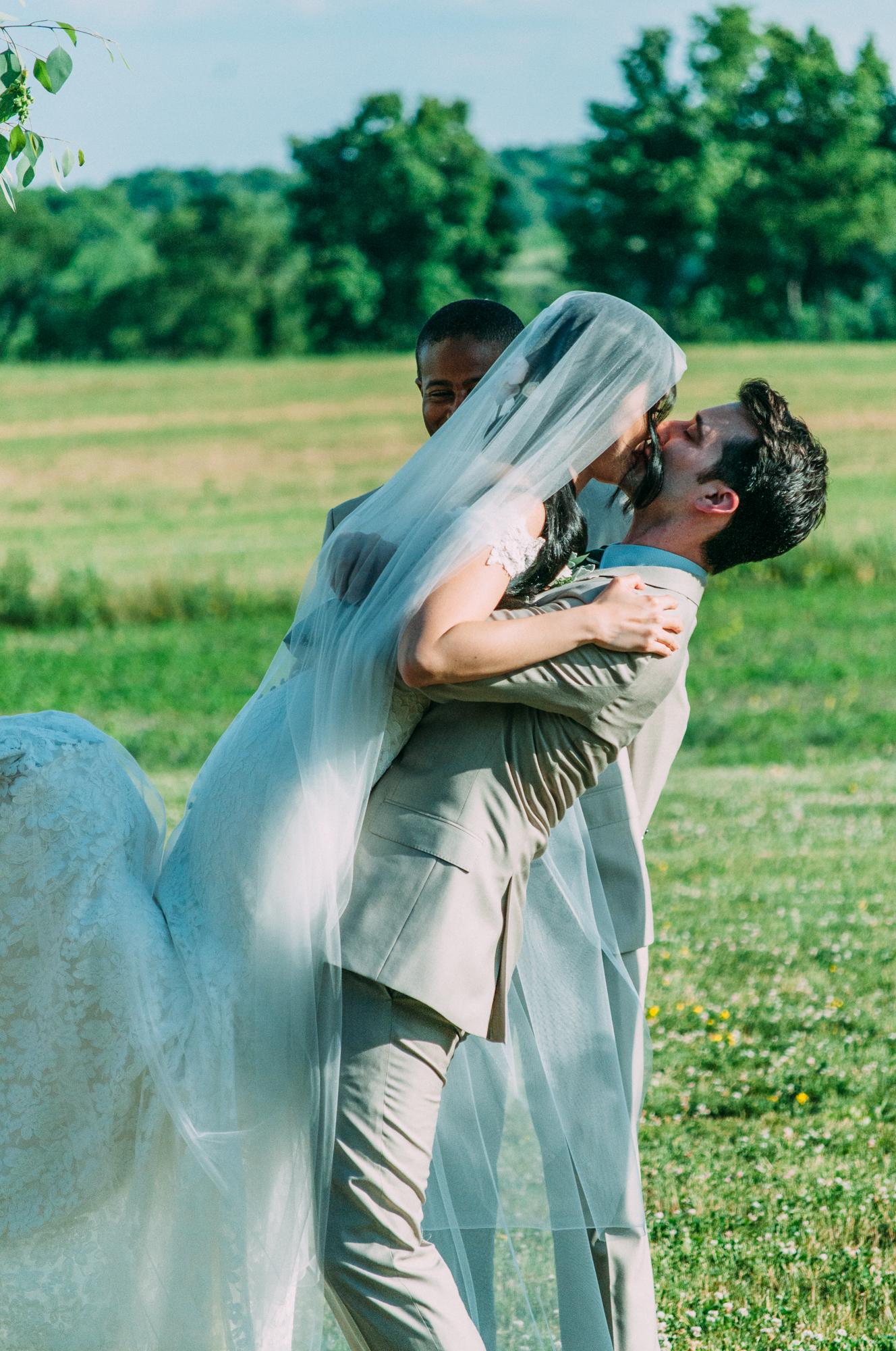 new york wedding photographer ithaca-88.jpg