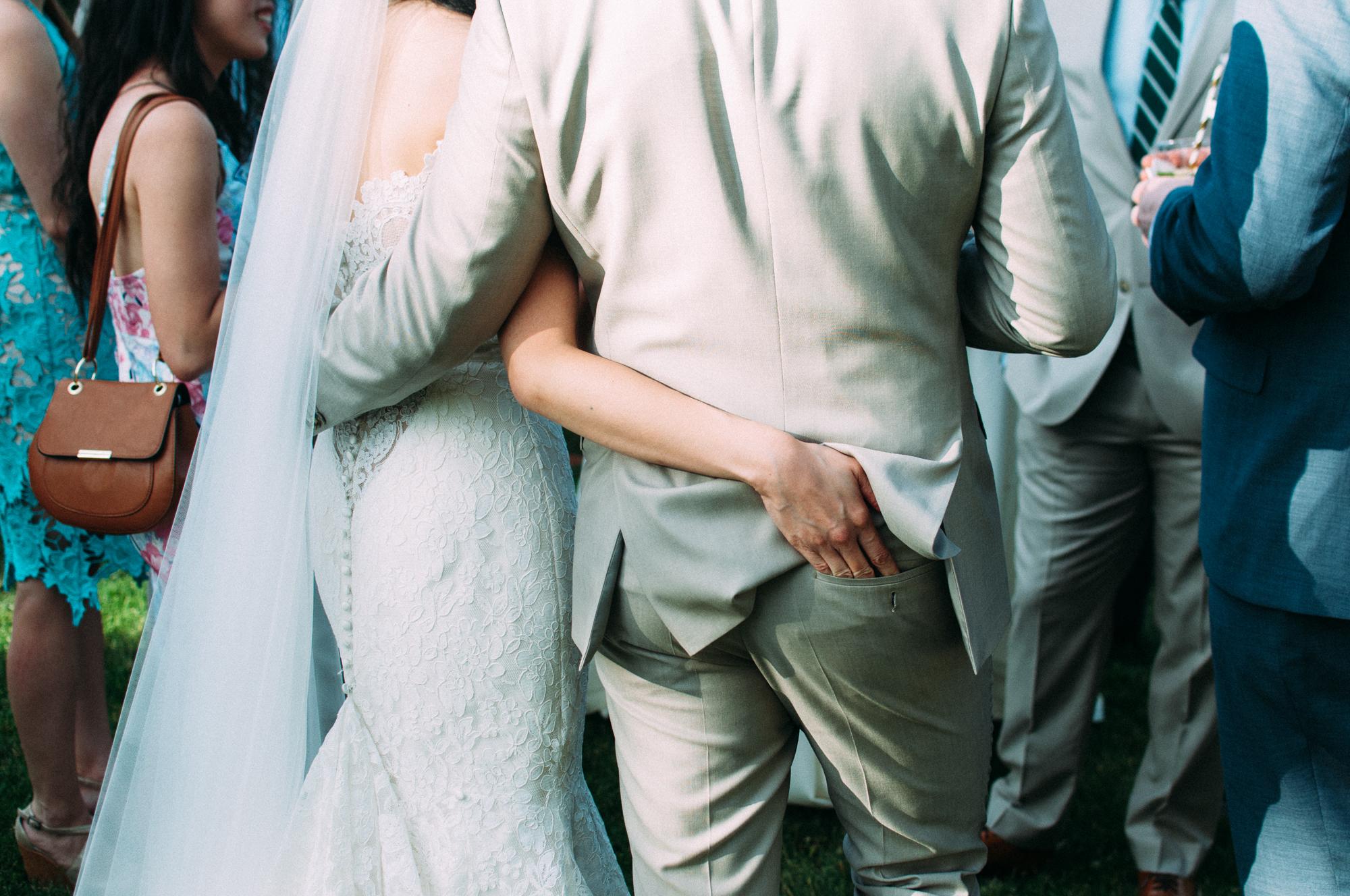 new york wedding photographer ithaca-104.jpg