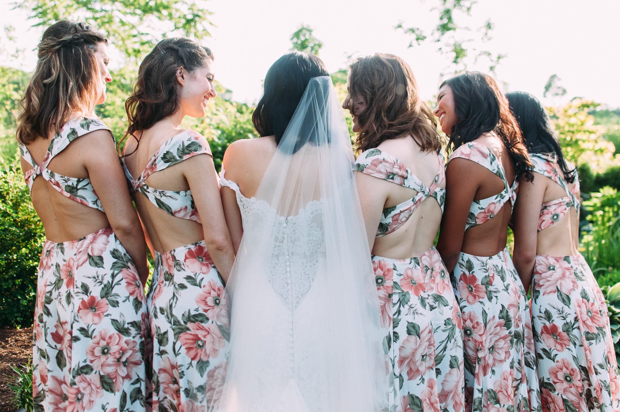 new york wedding photographer ithaca-105.jpg