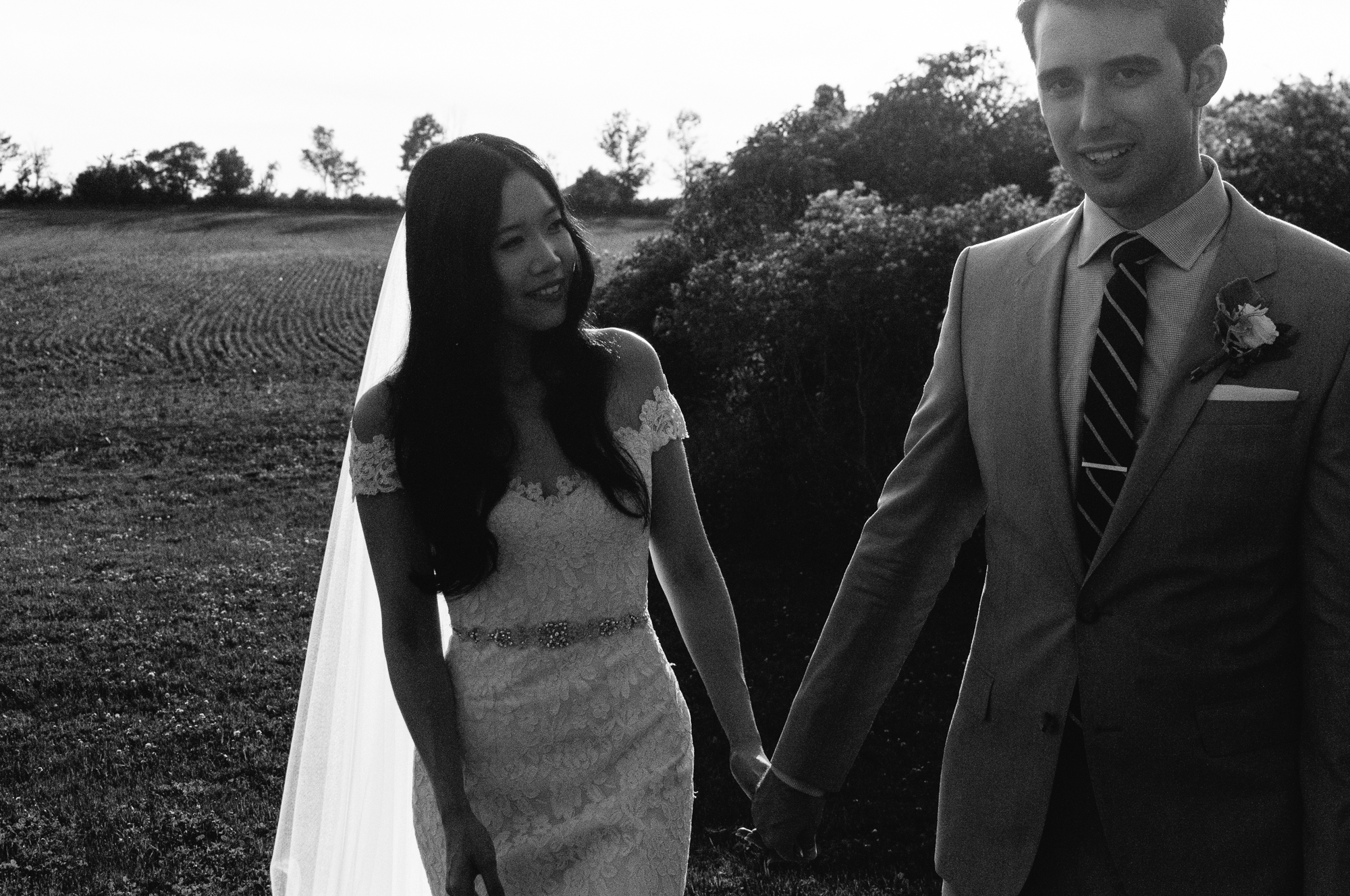 new york wedding photographer ithaca-109.jpg
