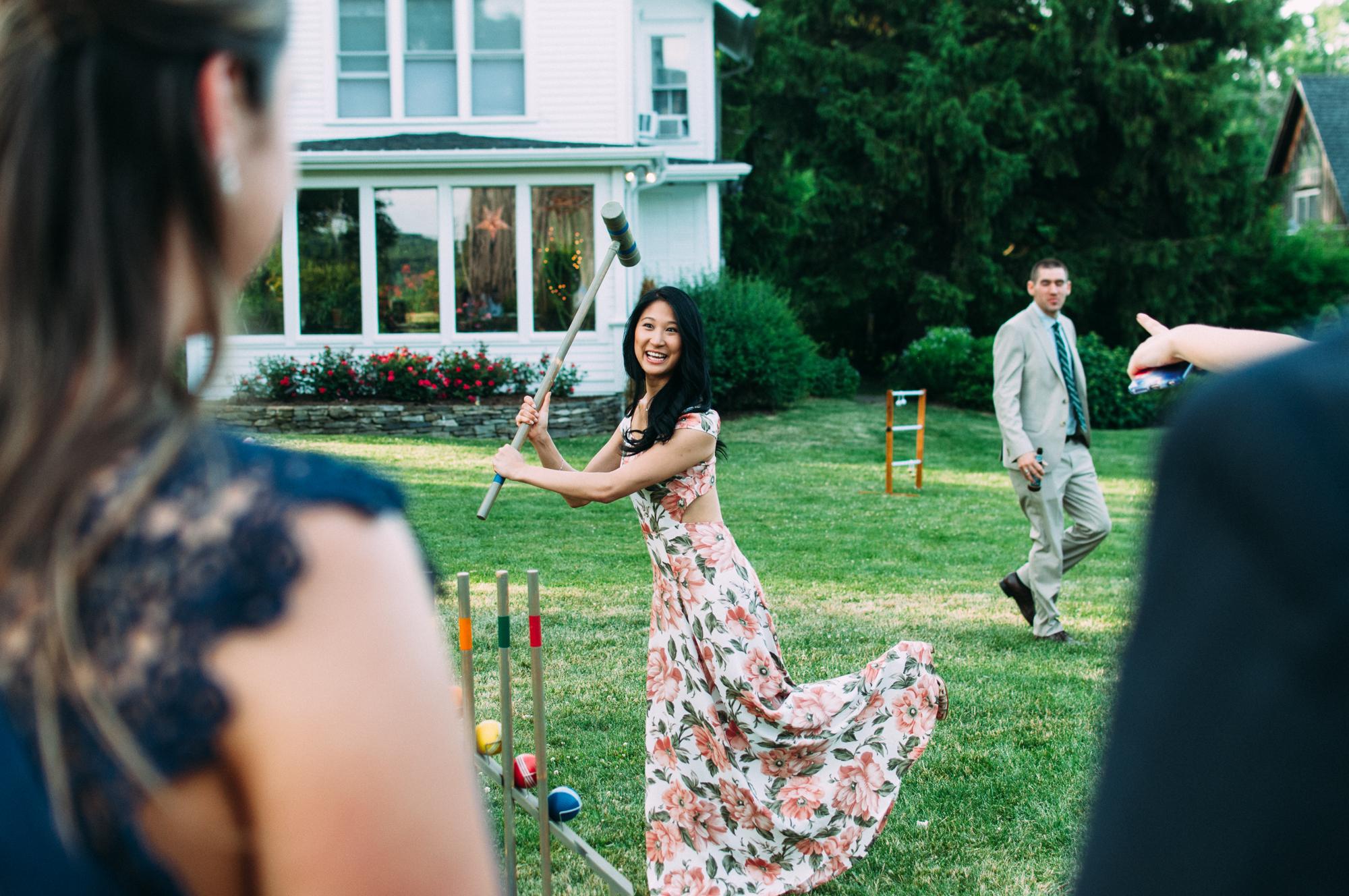 new york wedding photographer ithaca-114.jpg