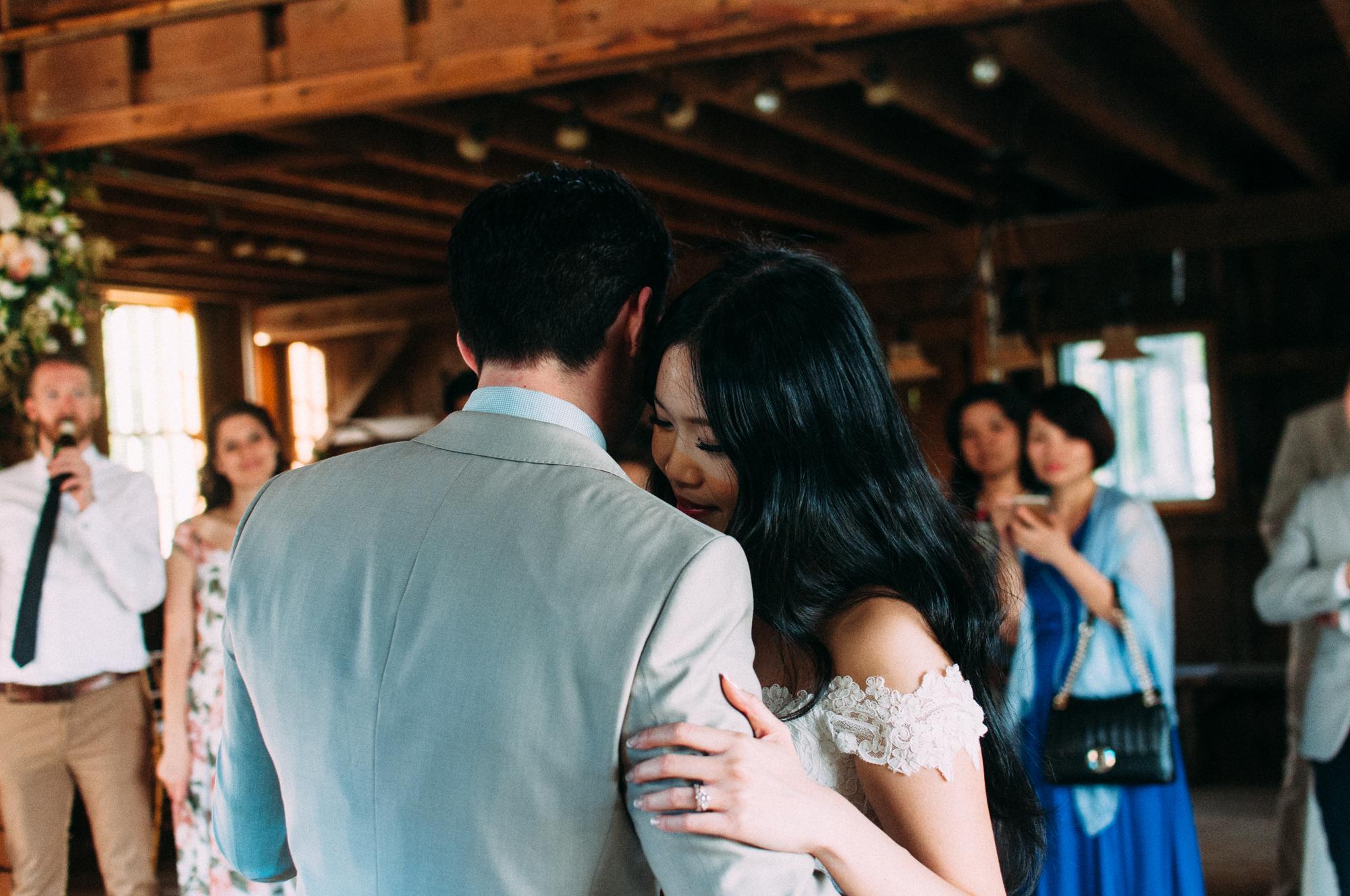 new york wedding photographer ithaca-119.jpg
