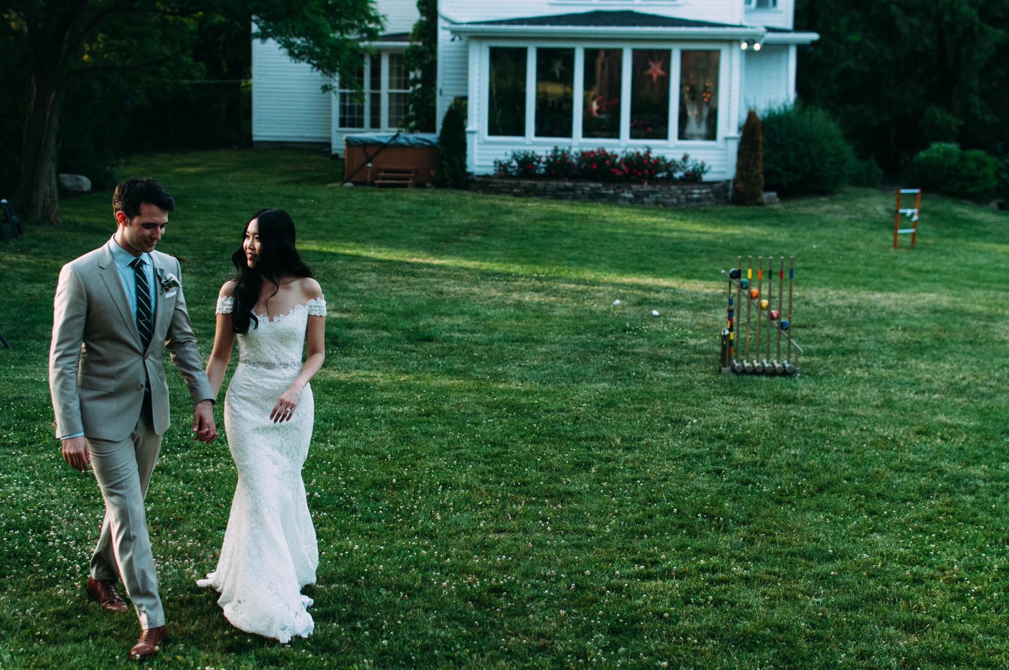 new york wedding photographer ithaca-116.jpg