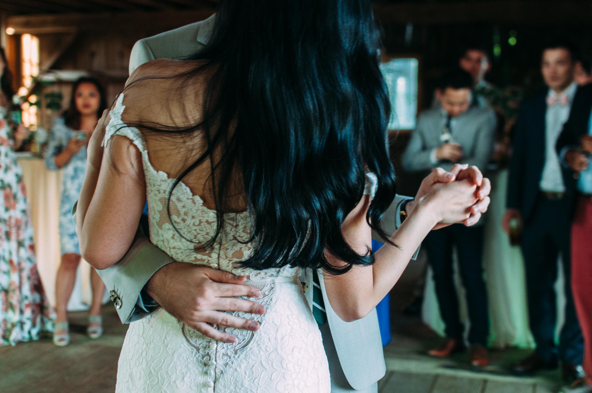 new york wedding photographer ithaca-122.jpg
