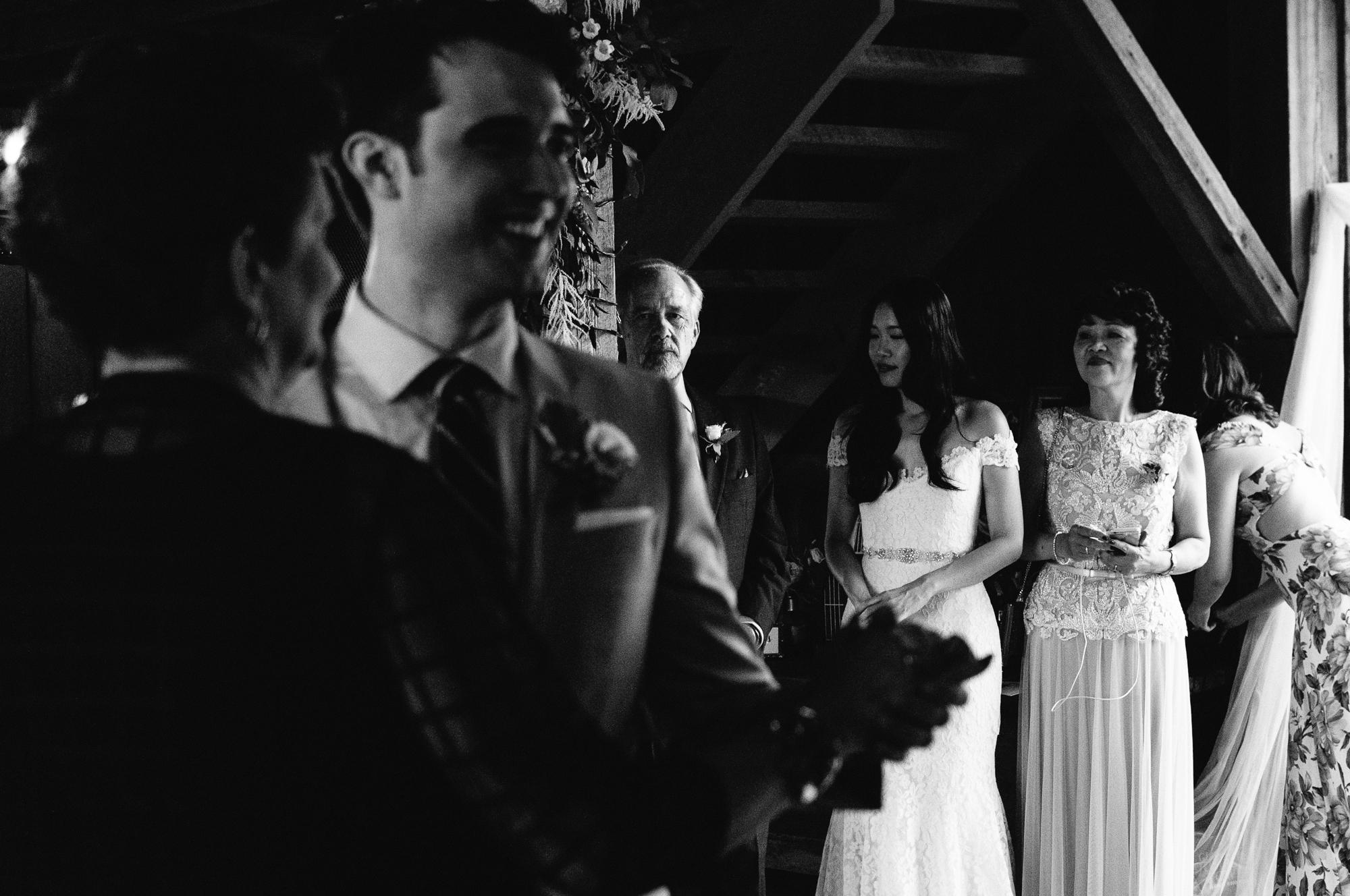 new york wedding photographer ithaca-126.jpg