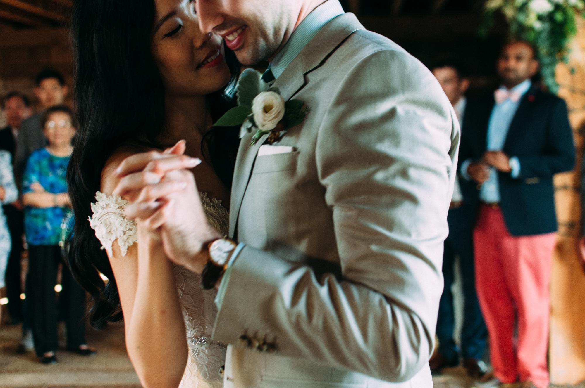 new york wedding photographer ithaca-124.jpg