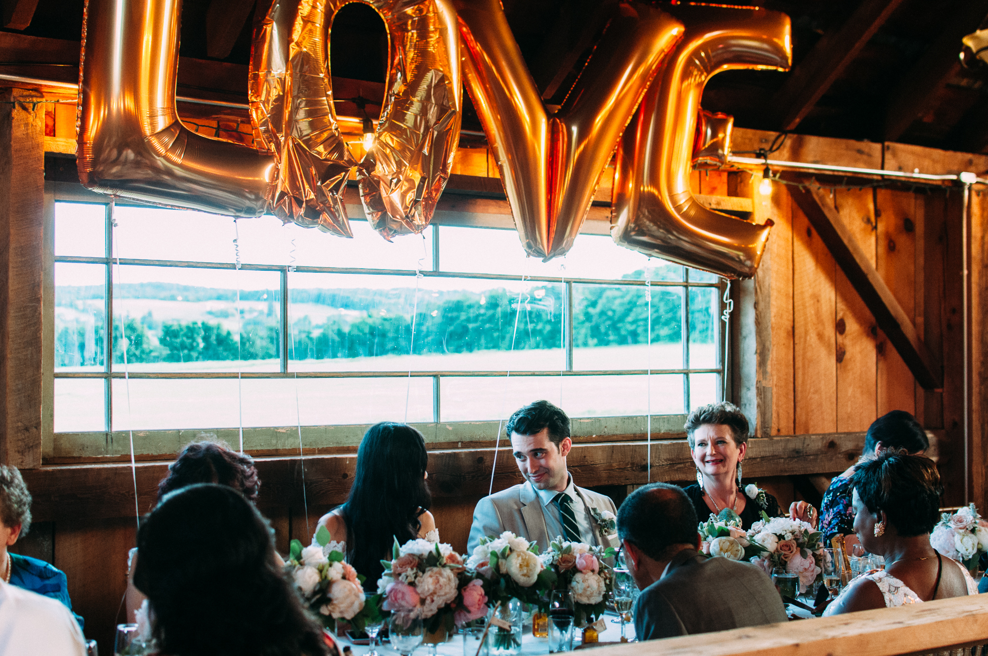 new york wedding photographer ithaca-136.jpg