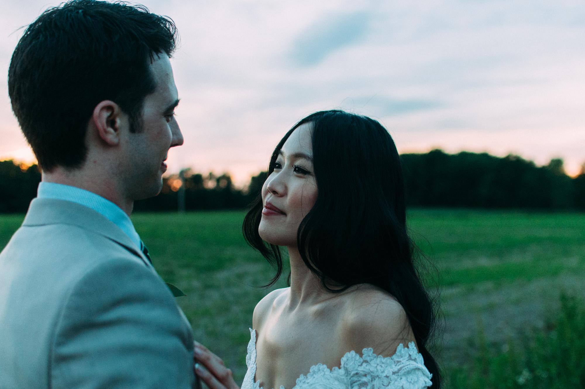 new york wedding photographer ithaca-138.jpg