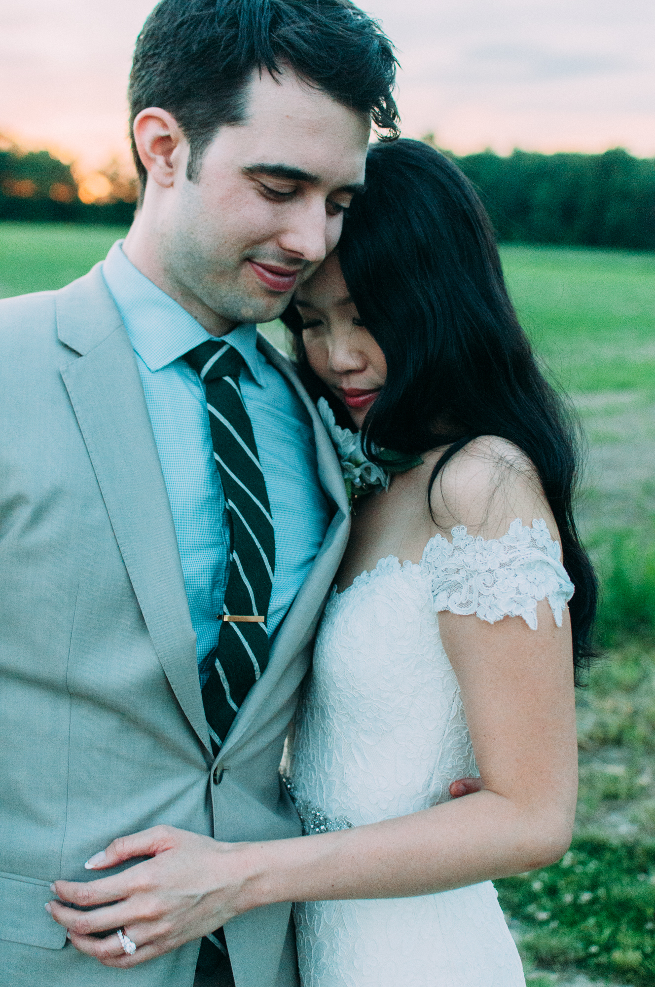 new york wedding photographer ithaca-141.jpg