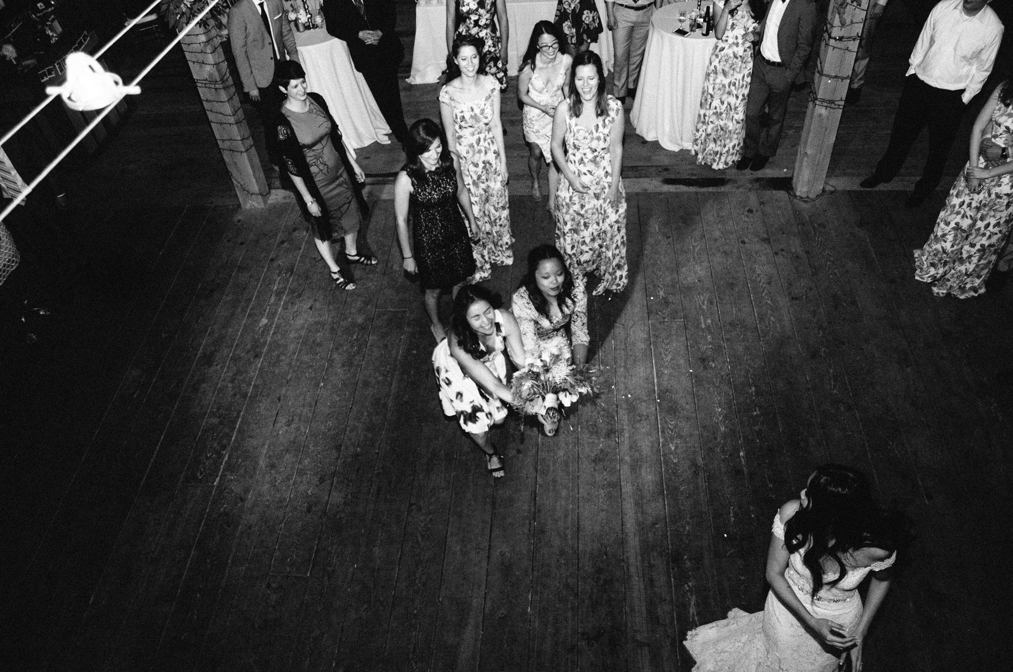 new york wedding photographer ithaca-146.jpg
