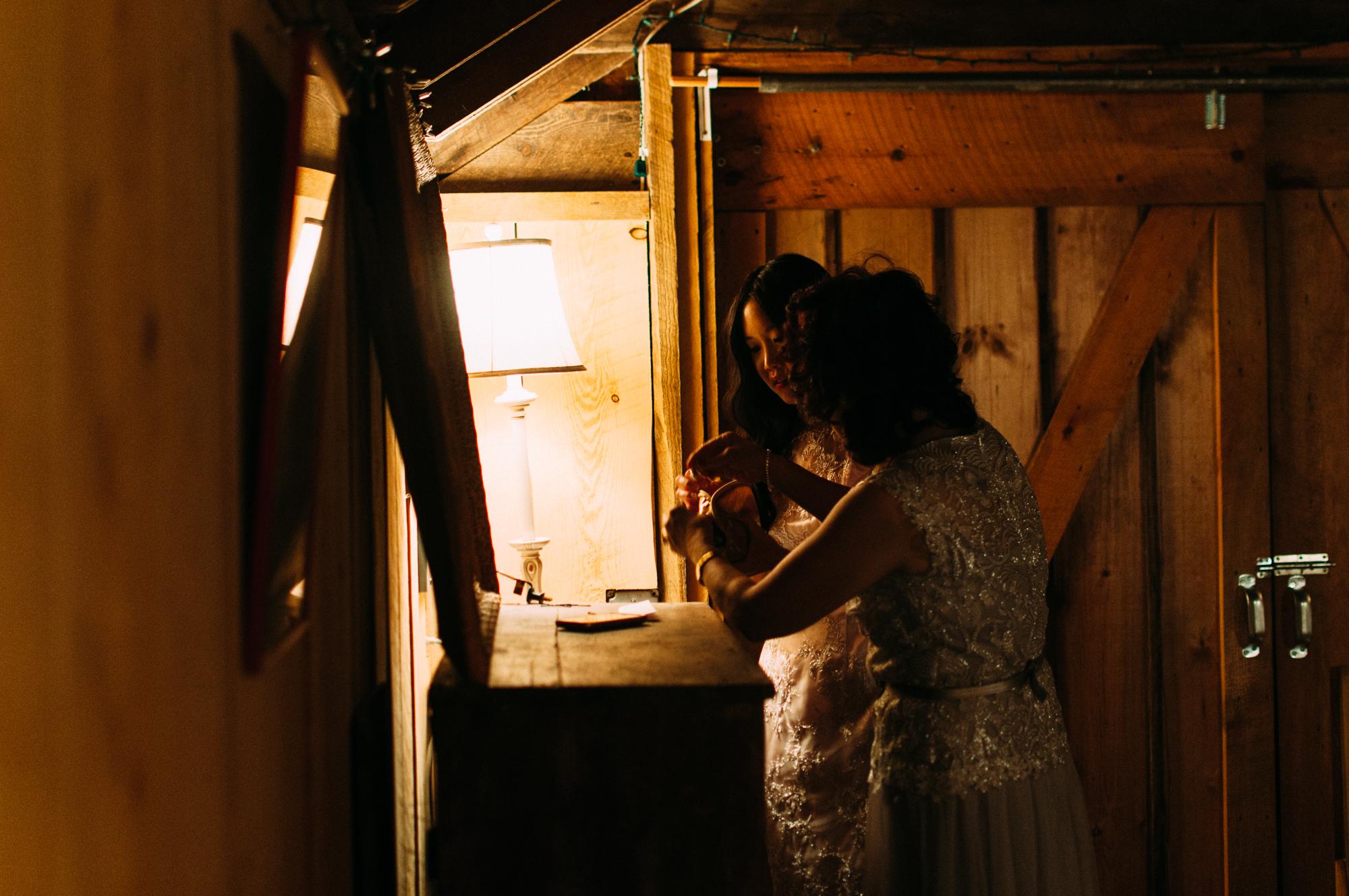 new york wedding photographer ithaca-150.jpg