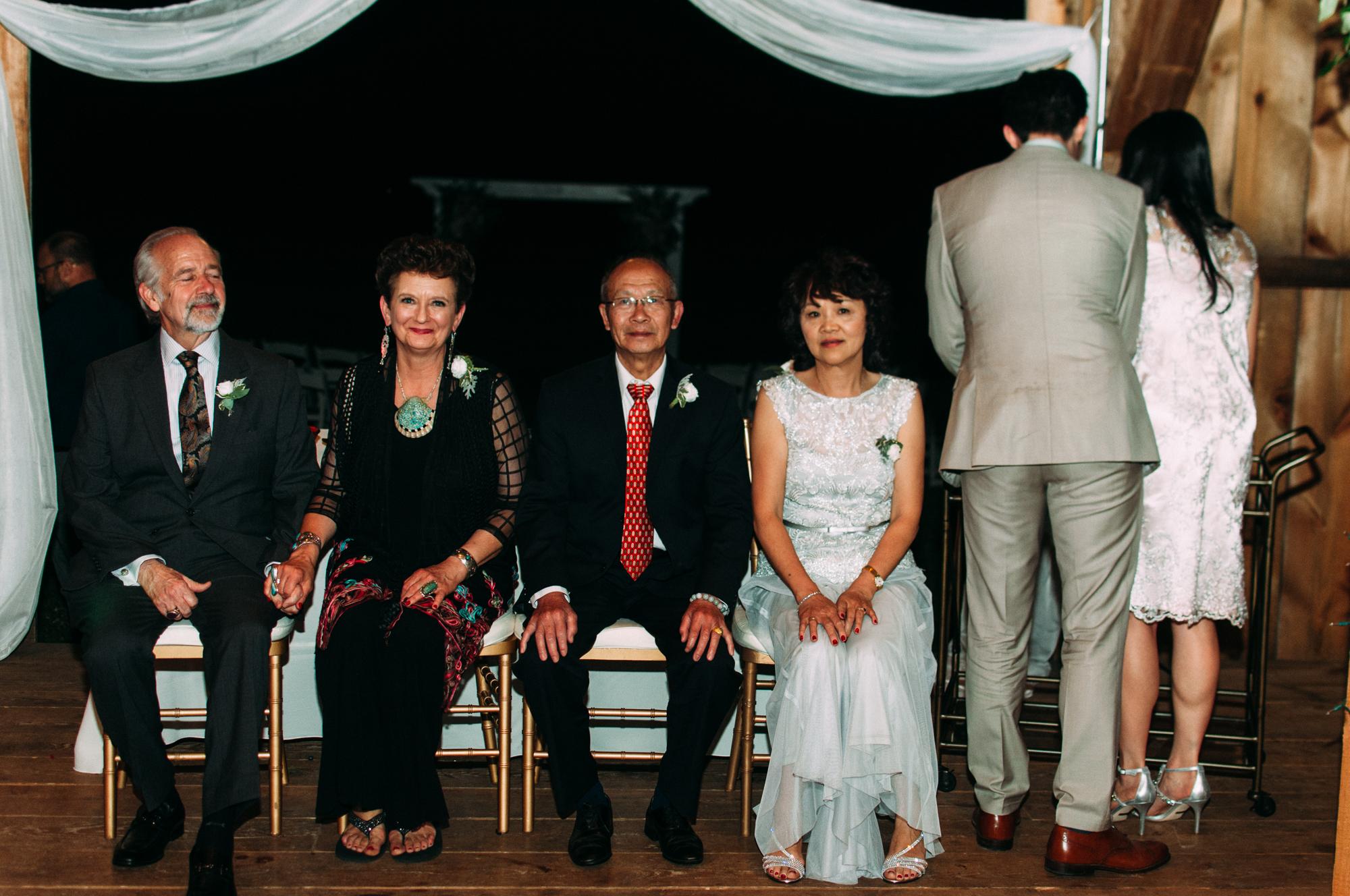 new york wedding photographer ithaca-153.jpg