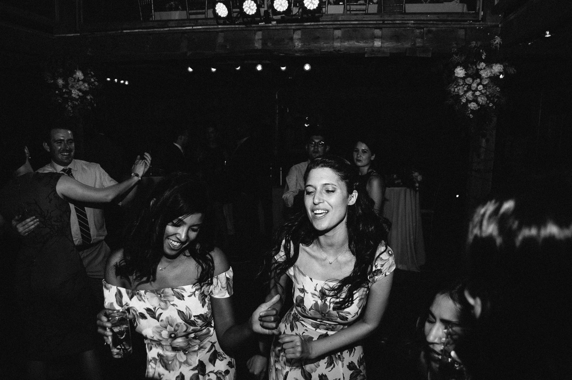new york wedding photographer ithaca-157.jpg