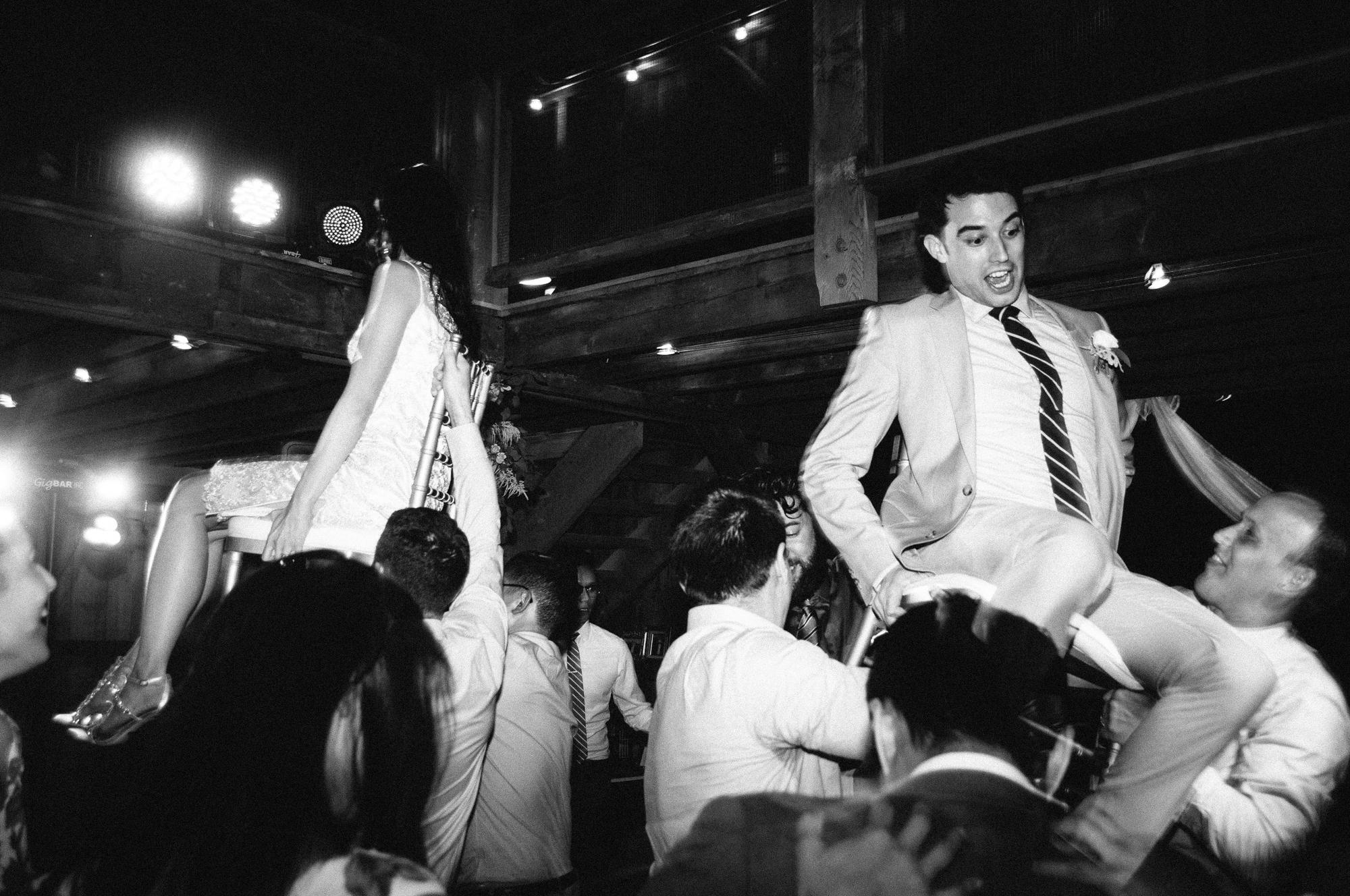 new york wedding photographer ithaca-167.jpg