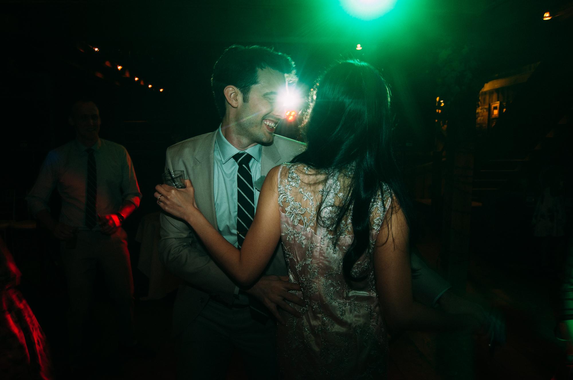new york wedding photographer ithaca-170.jpg
