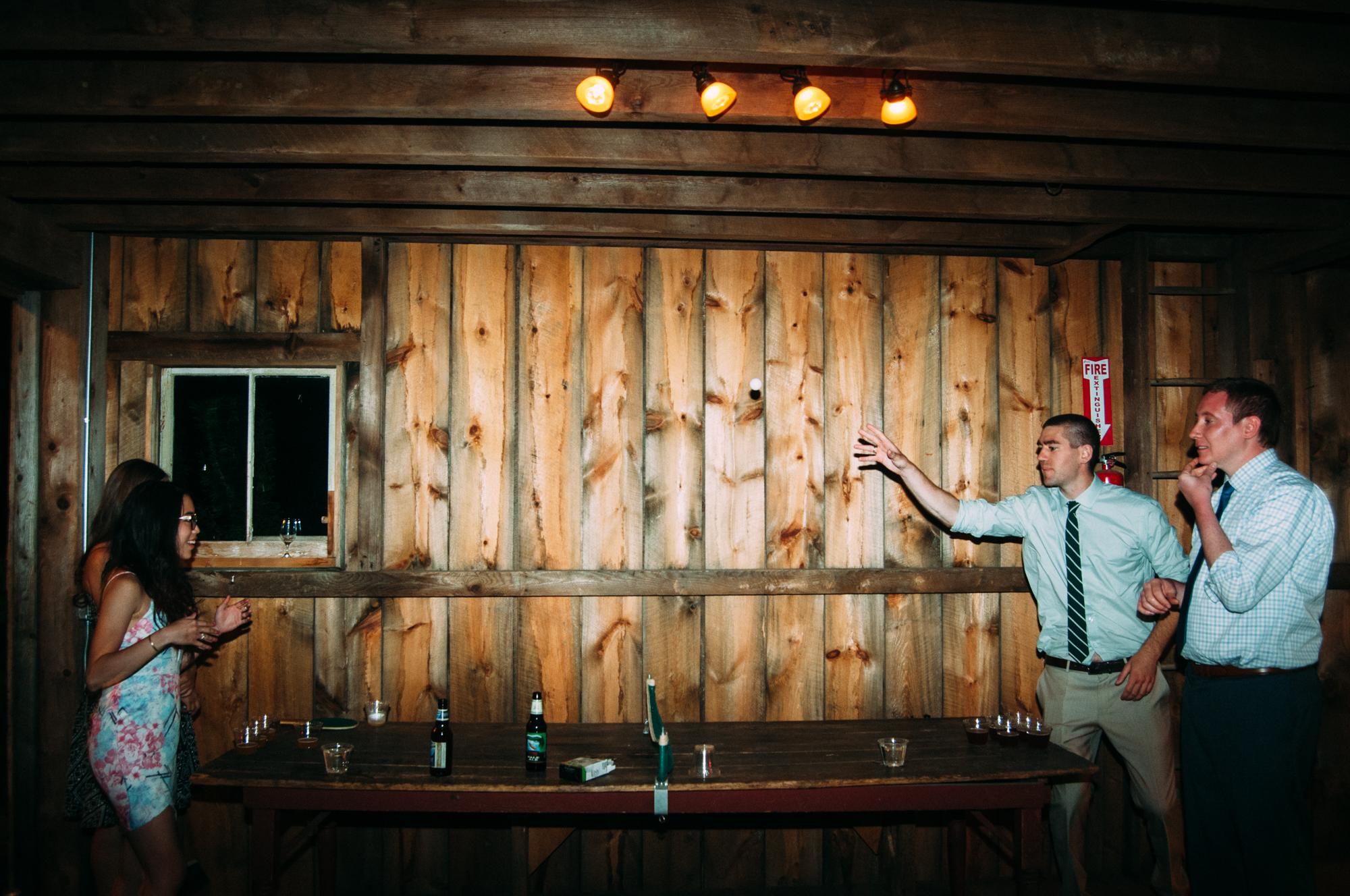 new york wedding photographer ithaca-169.jpg