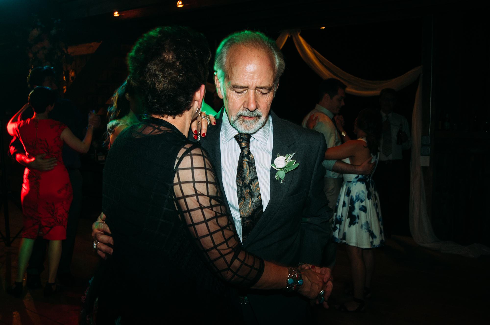 new york wedding photographer ithaca-171.jpg